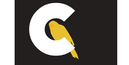 canary4