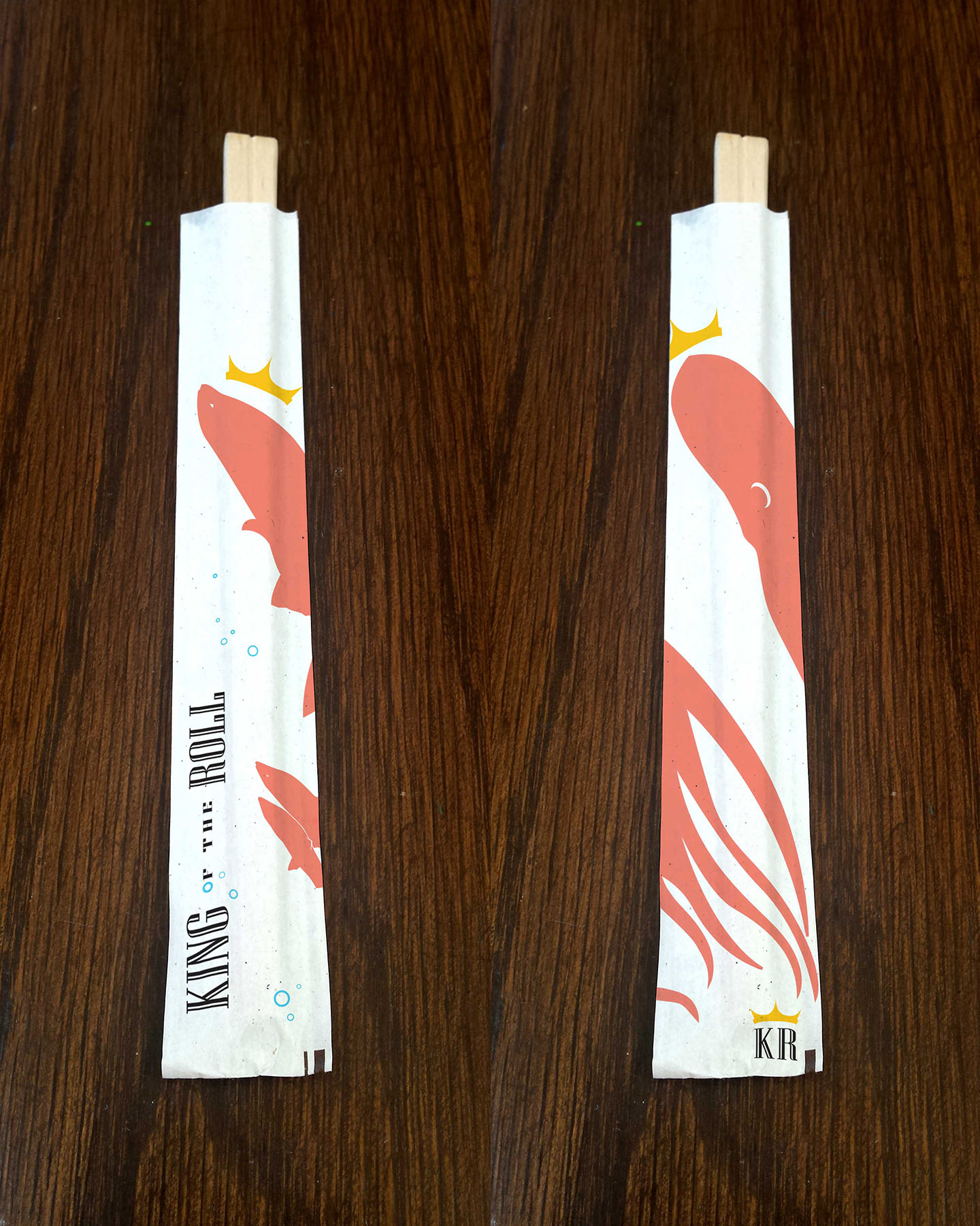 kr-chopsticks3