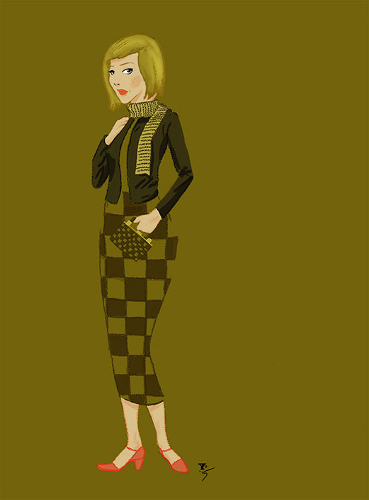 marnat-style-girl