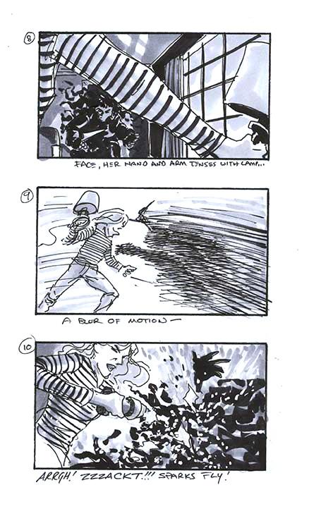 storyboard-8-10