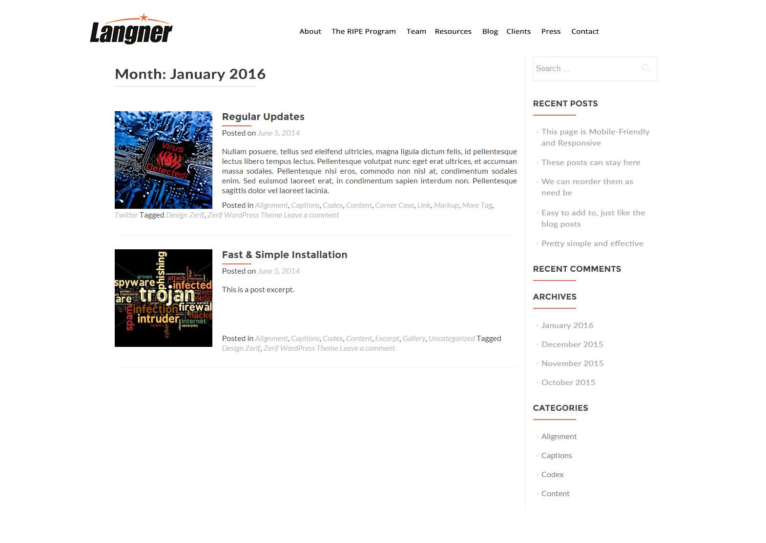 langner blog demo1