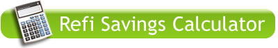 Refi Savings Calculator