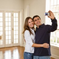 Mortgages for self-employed. Qualifying for NH home loans.