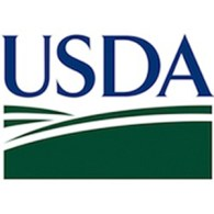 USDA Rural Development Loans and Mortgages in NH - Qualifying towns