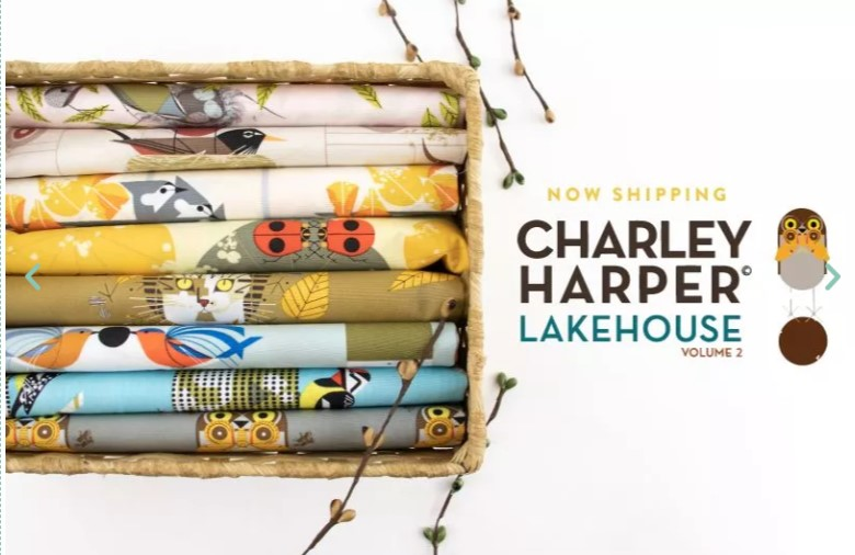 Lakehouse II