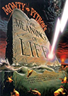 thumbnail of the Meaning of Life poster
