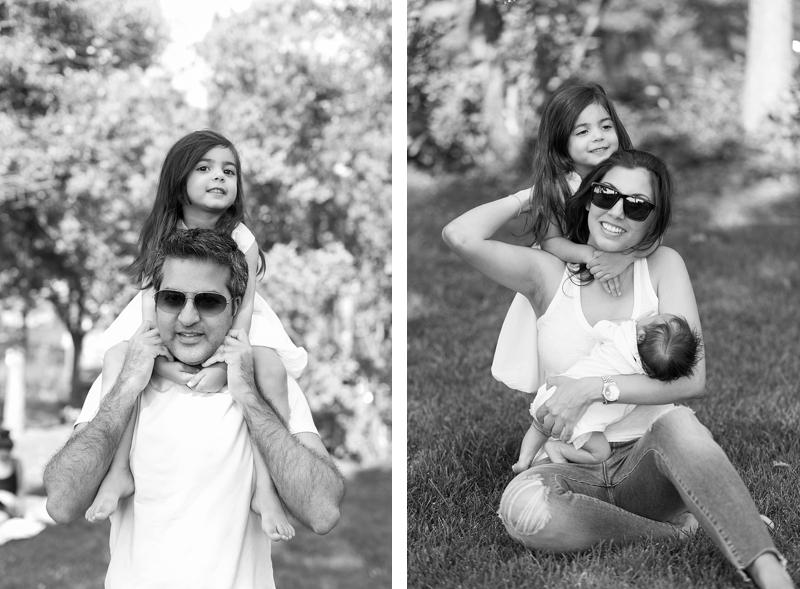 westvillagefamilyportraits_019