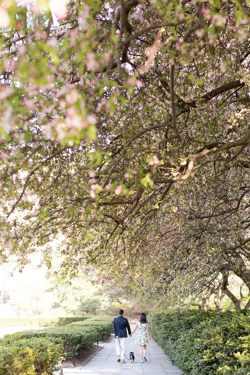 ConservatoryGardens-20150502_CharlieJulietPhoto_0007
