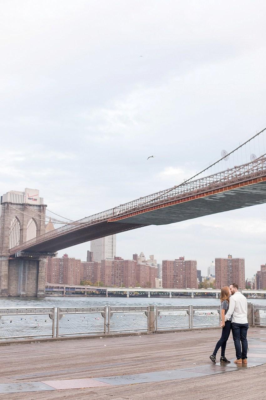 BrooklynBridgeEngagement-20151013_CharlieJulietPhoto_0002