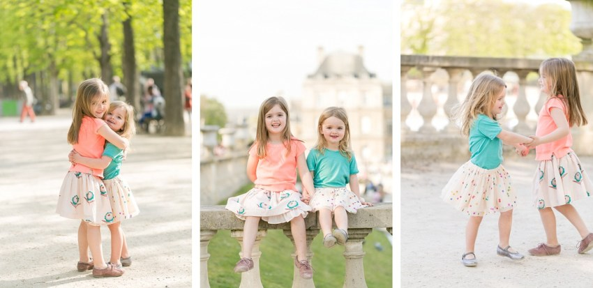 ParisFamilyPortraits-20150409_CharlieJulietPhoto_0028