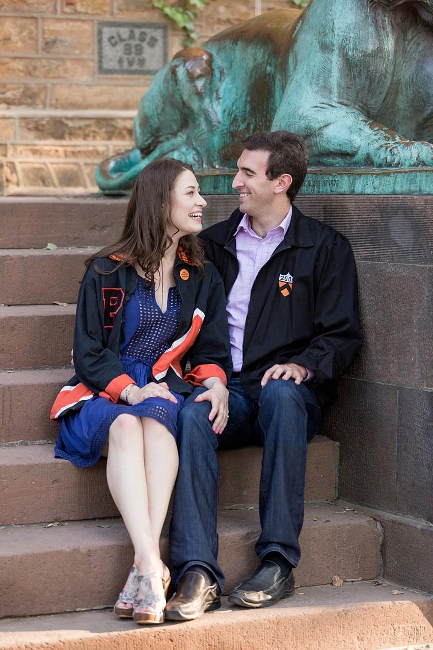 PrincetonUniversityEngagement-20150907_CharlieJulietPhoto_0007