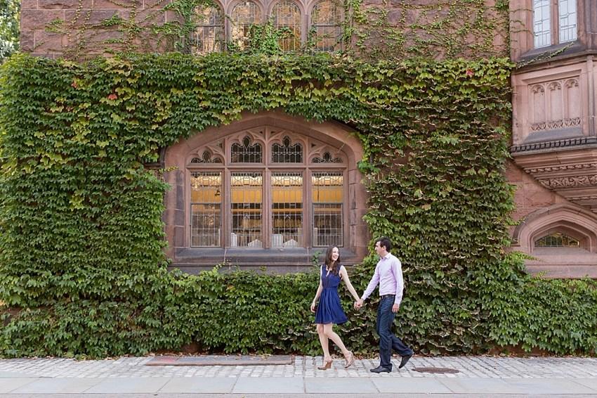 PrincetonUniversityEngagement-20150907_CharlieJulietPhoto_0013
