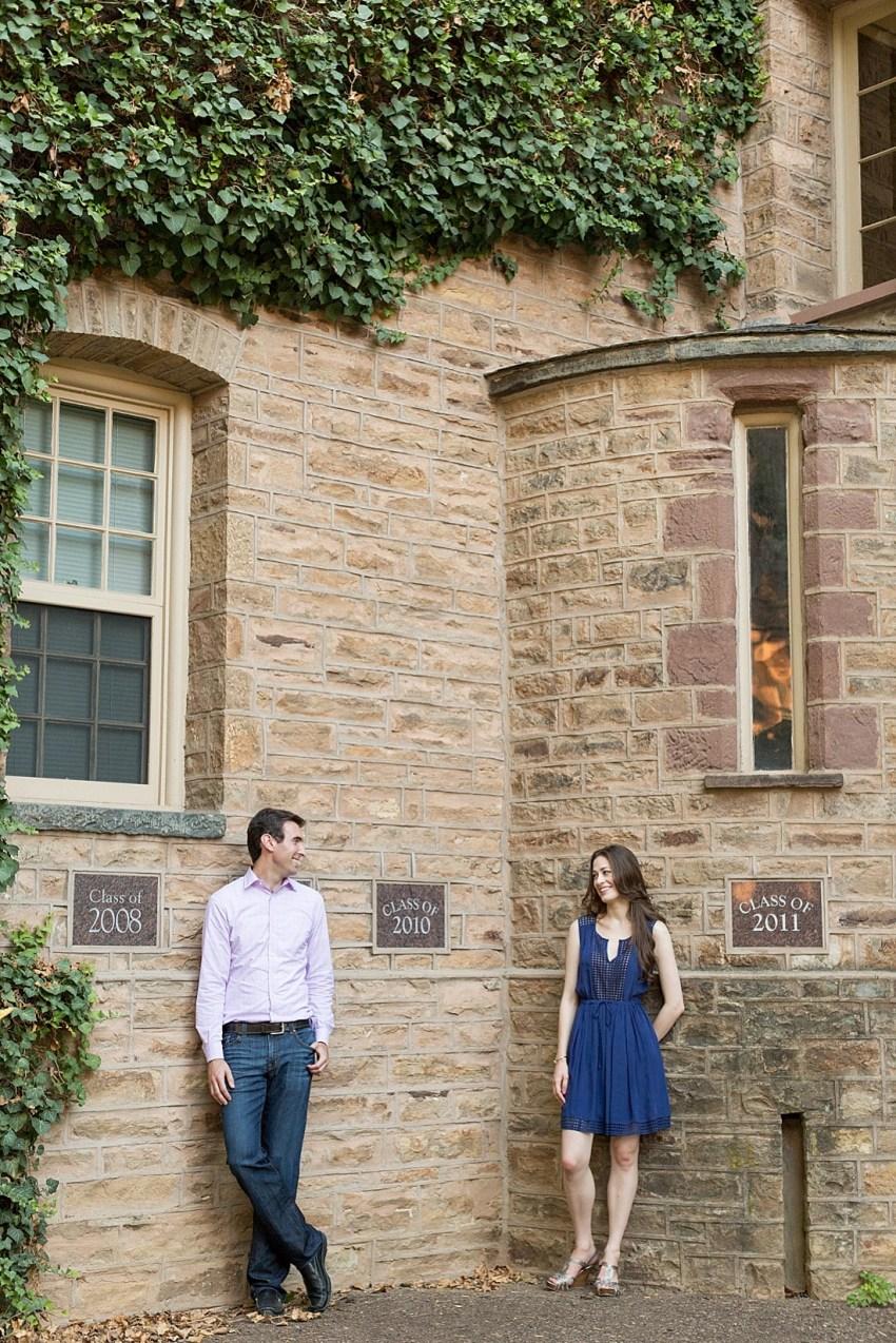 PrincetonUniversityEngagement-20150907_CharlieJulietPhoto_0015