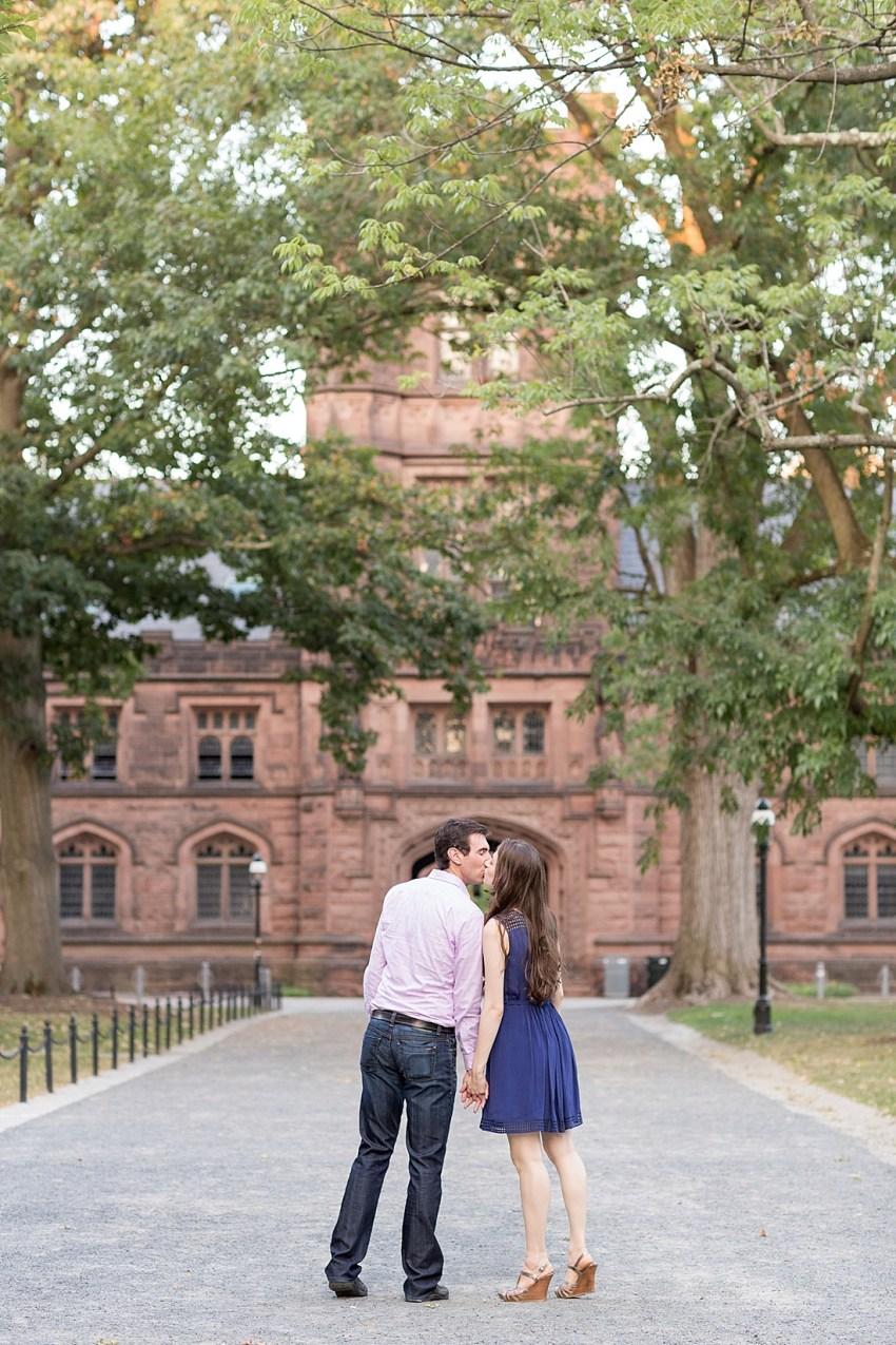 PrincetonUniversityEngagement-20150907_CharlieJulietPhoto_0025