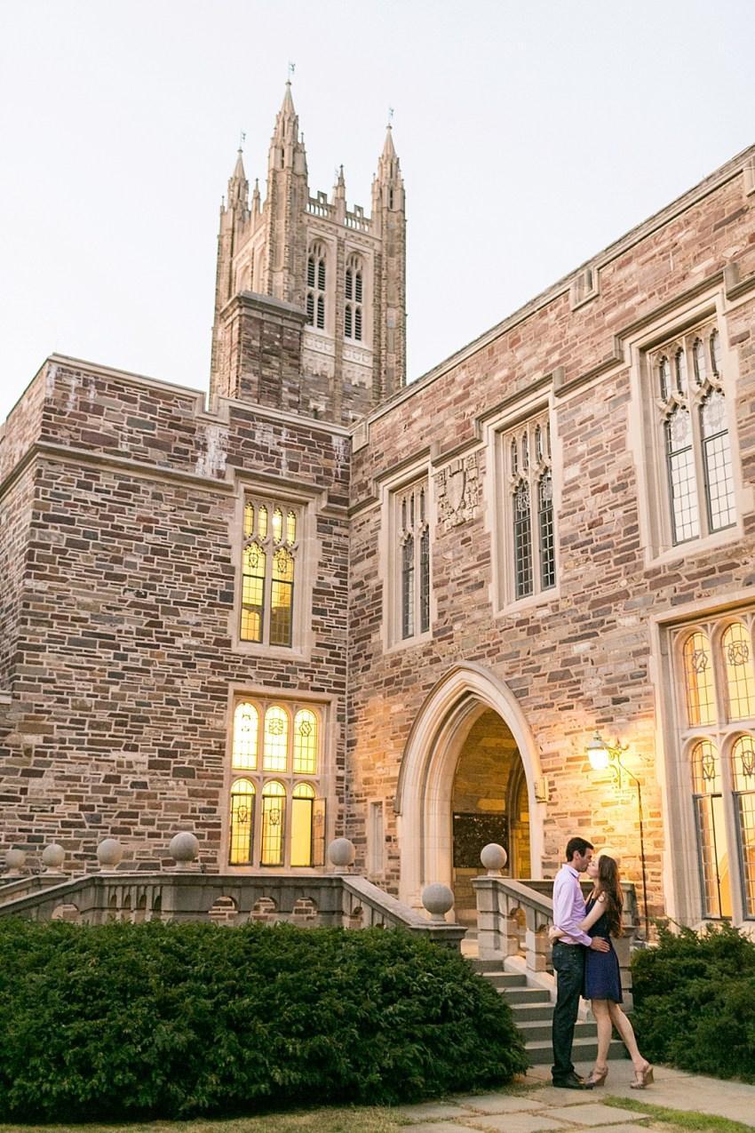 PrincetonUniversityEngagement-20150907_CharlieJulietPhoto_0030