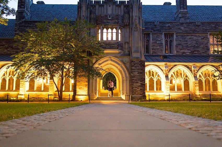 PrincetonUniversityEngagement-20150907_CharlieJulietPhoto_0031