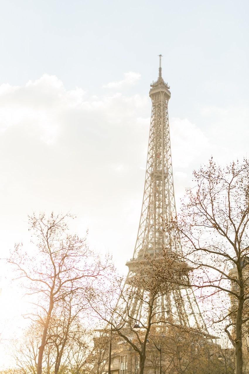 FRANCE-CJ_001