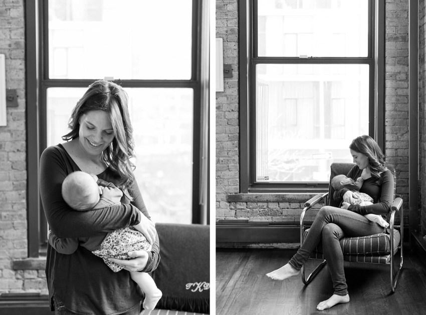 New York Baby Portraits-20151206_CharlieJulietPhoto_0001