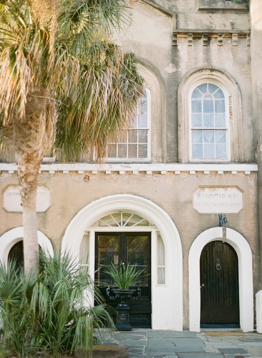 Charleston Lifestyle Photographer, Charlie Juliet Photography