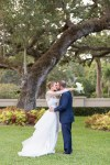 Quail Valley River Club Wedding