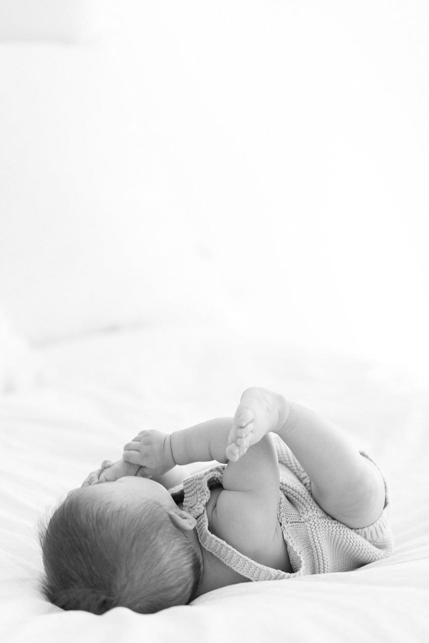 NewYorkFamilyPortraits-Clio_022