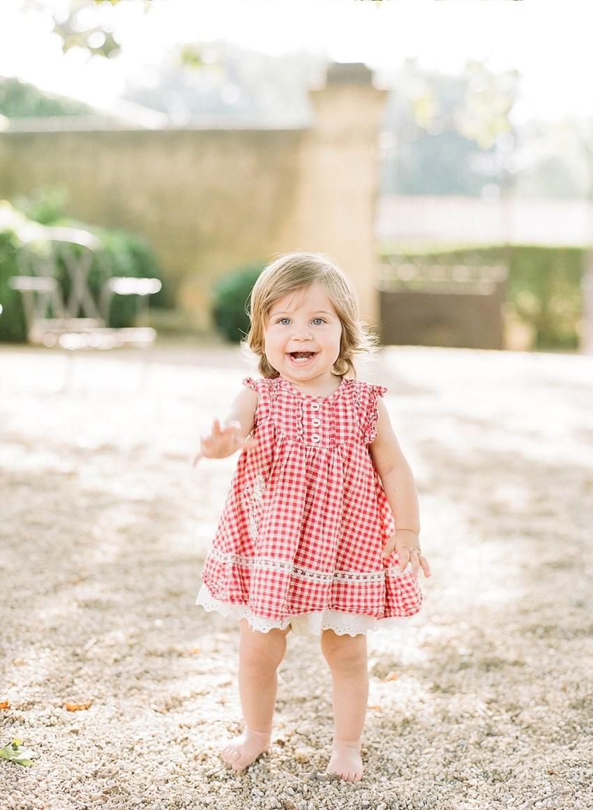 France Motherhood Portraits, Charlie Juliet Photography