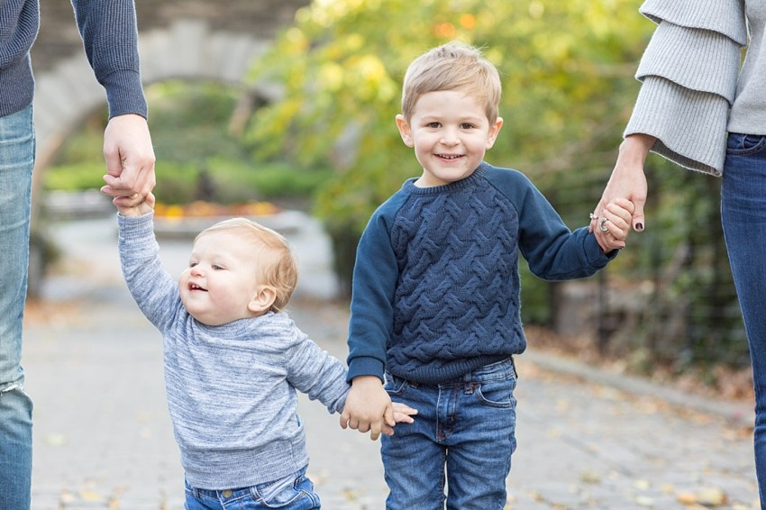 New York Family Photography, Charlie Juliet Photography