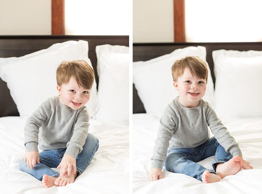 Connecticut Newborn Portraits, Charlie Juliet Photography