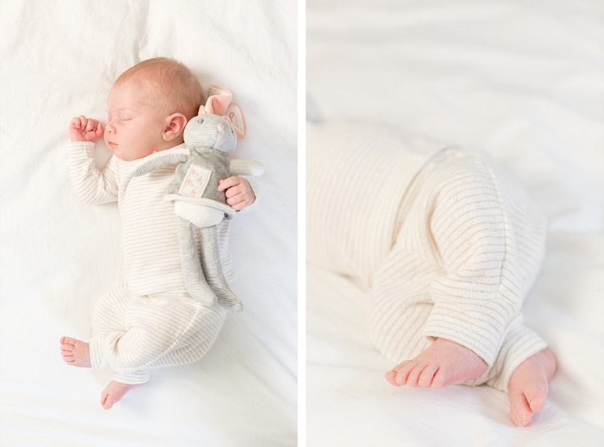 Connecticut Newborn Portraits, Charlie Juliet Photography