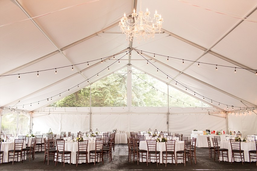 Mountain Lakes Club Wedding, Charlie Juliet Photography