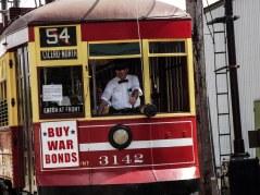 buy_war_bonds (1 of 1)