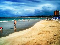 isla_verde3 (1 of 1)_Snapseed