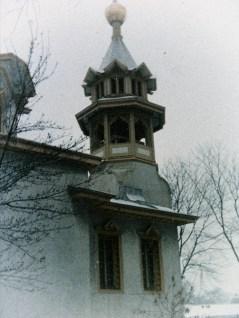 orthodox church ukrainian village5 (1 of 1)