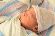 Baby James Sleeping in peace 8 (1 of 1)