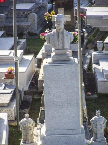 cementerio san juan 10 (1 of 1)