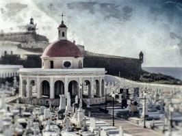cementerio san juan 6 (1 of 1)