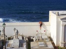 cementerio san juan 7 (1 of 1)