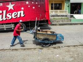 el hombre del carrito (1 of 1)