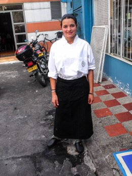 la cocinera de bogota (1 of 1)