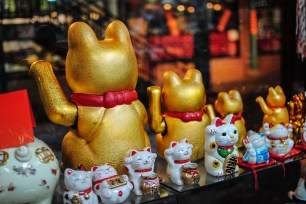 chinatown_mar2015_12 (1 of 1)