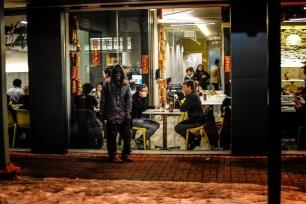 chinatown_mar2015_17 (1 of 1)