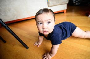pachi_9_months_6 (1 of 1)