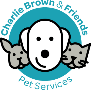 Charlie Brown & Friends Pet Services