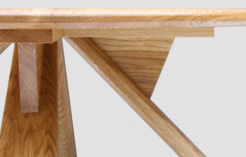 charlie-caffyn-designs-detail-oak-coffee-table-1000×639