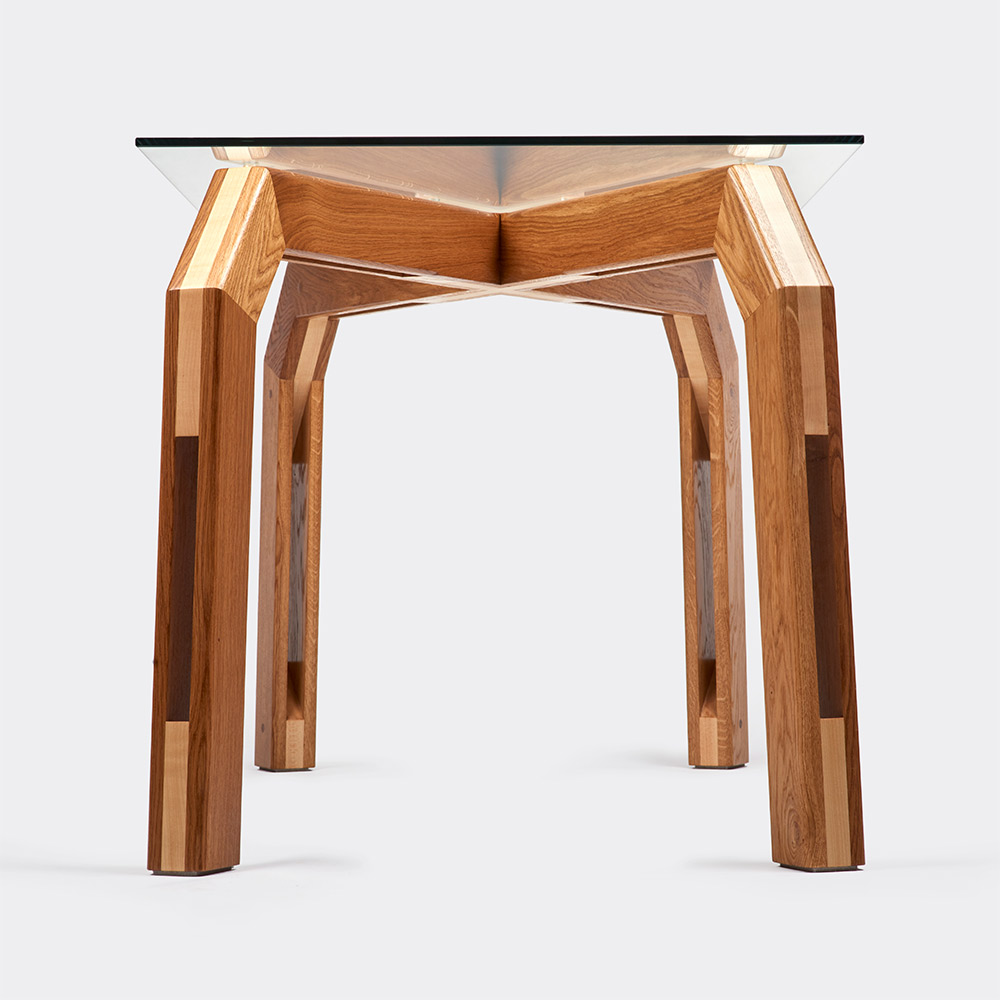 charlie-caffyn-designs-dining-table-1