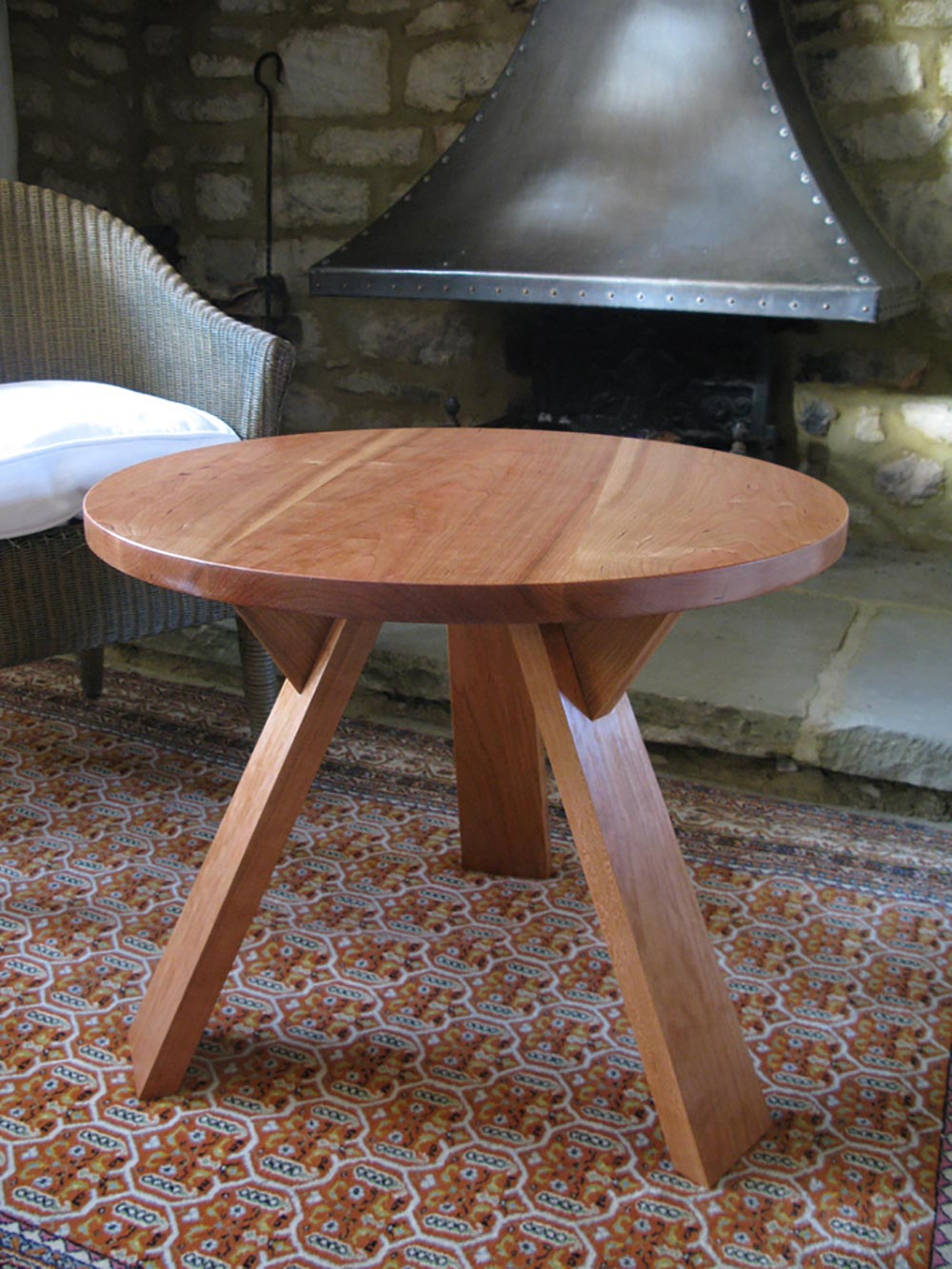 charlie-caffyn-designs-low-cherry-occasional-table