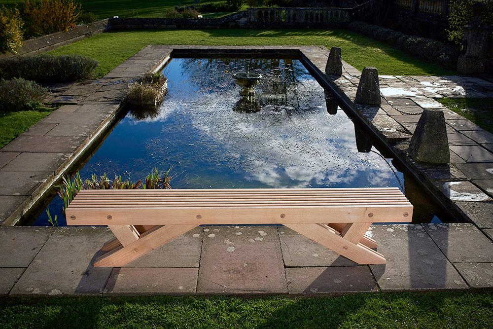 charlie-caffyn-designs-oak-bench-seat-2