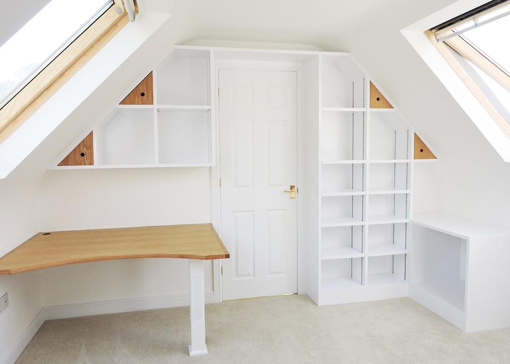 charlie-caffyn-designs-sheling-and-desks