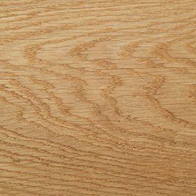Contemporary Furniture - Oak - Charlie Caffyn Furniture