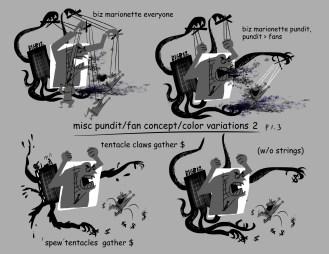 sc_concepts1.03